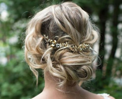 Top Bridal Tips