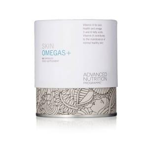 ANP Skin Omegas +