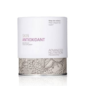ANP Skin Antioxidant