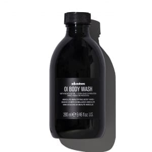 Davines OA Body Wash